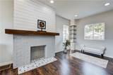 3357 Kenwood Avenue - Photo 9