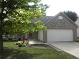 1481 Audubon Drive - Photo 1