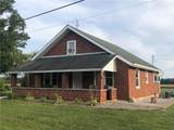 3715 State Road 252 - Photo 1
