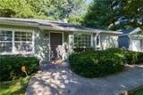 5524 Haverford Avenue - Photo 2