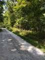 0 South Ridge Trail - Photo 12