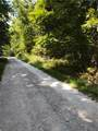 0 South Ridge Trail - Photo 13