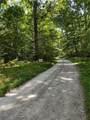 0 South Ridge Trail - Photo 14