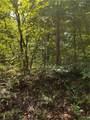0 South Ridge Trail - Photo 18