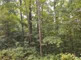 0 South Ridge Trail - Photo 7