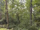 0 South Ridge Trail - Photo 8