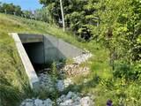 6137 Us Highway 40 - Photo 10