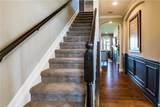 5828 Mill Haven Way - Photo 11