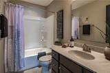 5828 Mill Haven Way - Photo 13
