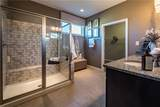 5828 Mill Haven Way - Photo 20