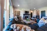 5828 Mill Haven Way - Photo 28
