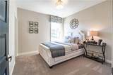 5828 Mill Haven Way - Photo 4