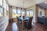 5828 Mill Haven Way - Photo 32