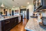 5828 Mill Haven Way - Photo 37