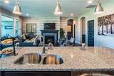 5828 Mill Haven Way - Photo 40