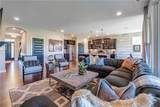 5828 Mill Haven Way - Photo 42