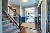 5828 Mill Haven Way - Photo 8