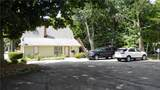 311 Rangeline Road - Photo 3