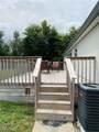 4519 County Rd 700 - Photo 37
