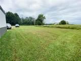 4519 County Rd 700 - Photo 43