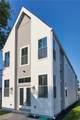 1033 Villa Avenue - Photo 45