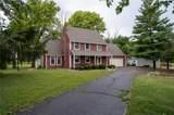 5697 Brandywine Road - Photo 34
