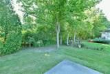 11149 Shag Bark Trail - Photo 36