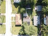 4853 Carvel Avenue - Photo 18