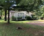 13654 Deer Creek Avenue - Photo 1