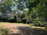 13654 Deer Creek Avenue - Photo 3