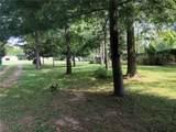 13654 Deer Creek Avenue - Photo 5