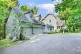 10849 Cedar Ridge Lane - Photo 2