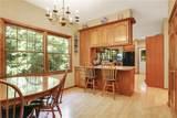 10849 Cedar Ridge Lane - Photo 13