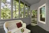 10849 Cedar Ridge Lane - Photo 18