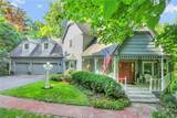 10849 Cedar Ridge Lane - Photo 3