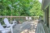 10849 Cedar Ridge Lane - Photo 38