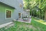 10849 Cedar Ridge Lane - Photo 39