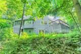 10849 Cedar Ridge Lane - Photo 40