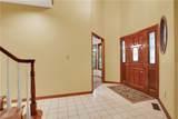 10849 Cedar Ridge Lane - Photo 5