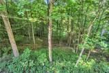 10849 Cedar Ridge Lane - Photo 41