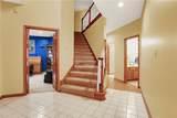 10849 Cedar Ridge Lane - Photo 6
