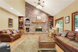 10849 Cedar Ridge Lane - Photo 8