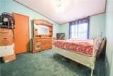 1403 Redbud Court - Photo 12