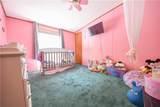 1403 Redbud Court - Photo 14