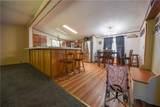 1403 Redbud Court - Photo 4