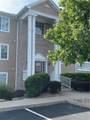 6526 Jade Stream Court - Photo 1