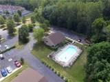 6526 Jade Stream Court - Photo 20