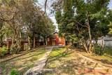 135 Traub Avenue - Photo 4