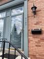 5159 Brendonshire Court - Photo 1