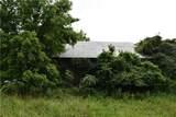 North Side Walnut Ridge Road - Photo 12